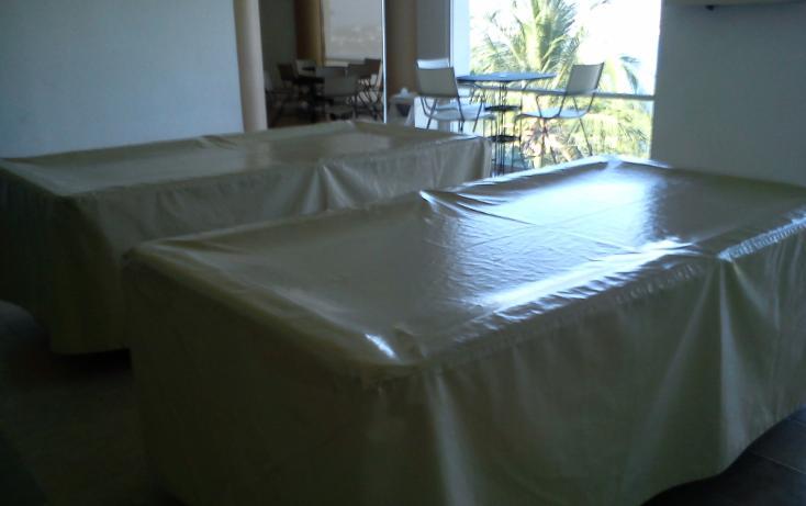 Foto de departamento en venta en  , cumbres llano largo, acapulco de juárez, guerrero, 1700414 No. 13