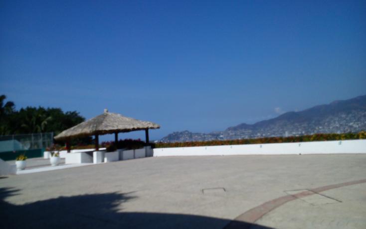 Foto de departamento en venta en  , cumbres llano largo, acapulco de juárez, guerrero, 1700414 No. 14