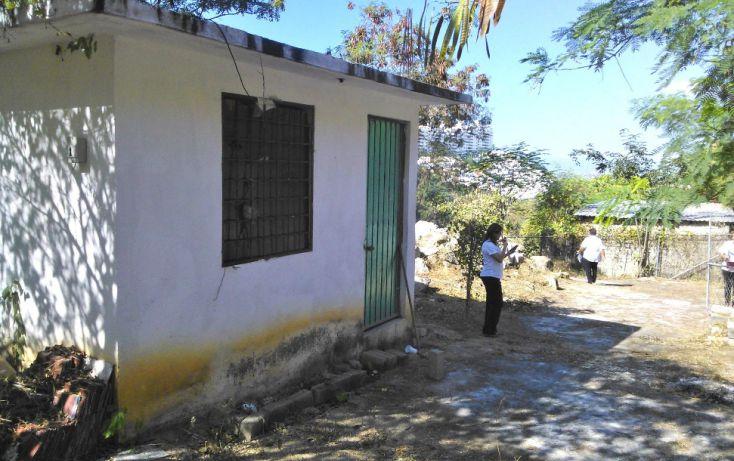 Foto de terreno habitacional en venta en, cumbres llano largo, acapulco de juárez, guerrero, 1701226 no 05