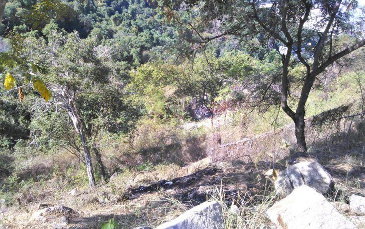 Foto de terreno habitacional en venta en, cumbres llano largo, acapulco de juárez, guerrero, 1701226 no 09