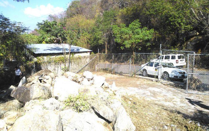 Foto de terreno habitacional en venta en, cumbres llano largo, acapulco de juárez, guerrero, 1701226 no 12