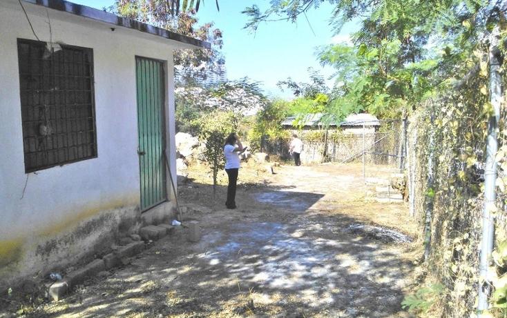 Foto de terreno habitacional en venta en  , cumbres llano largo, acapulco de ju?rez, guerrero, 1864404 No. 10