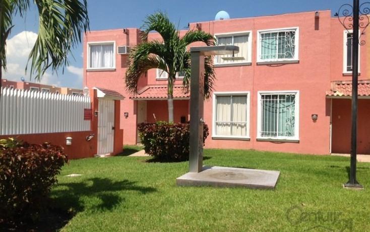 Foto de casa en venta en  , cumbres llano largo, acapulco de juárez, guerrero, 1864554 No. 01