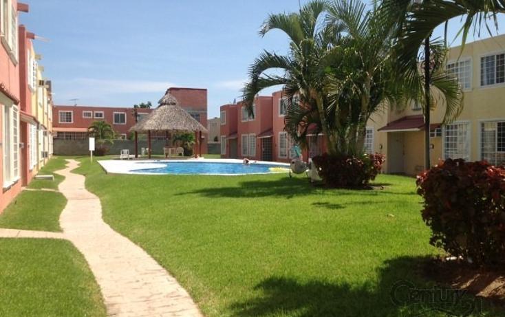 Foto de casa en venta en  , cumbres llano largo, acapulco de juárez, guerrero, 1864554 No. 02