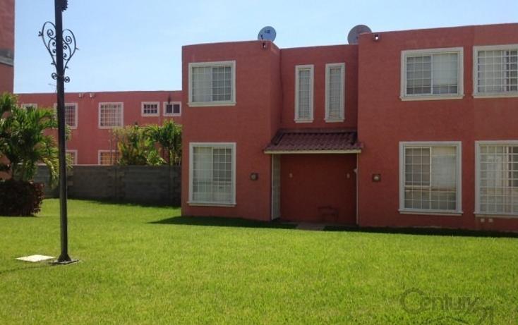 Foto de casa en venta en  , cumbres llano largo, acapulco de juárez, guerrero, 1864554 No. 03