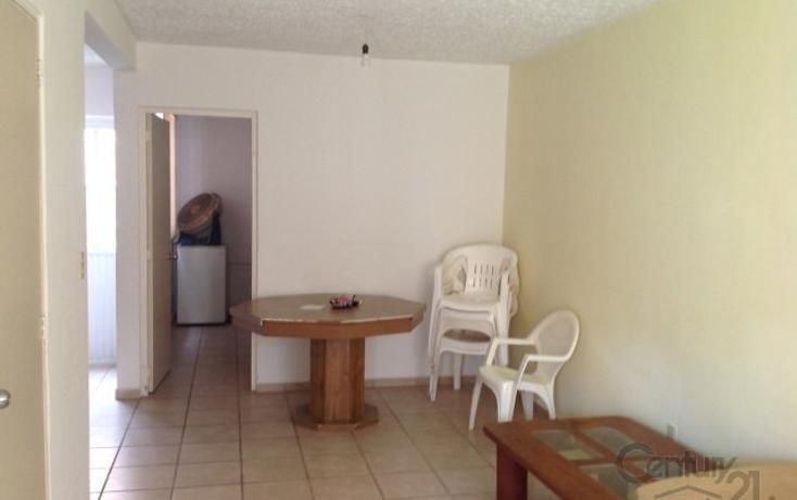 Foto de casa en venta en  , cumbres llano largo, acapulco de juárez, guerrero, 1864554 No. 04