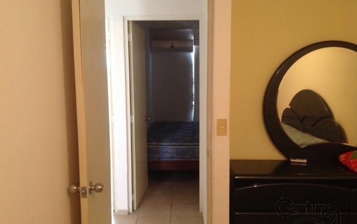 Foto de casa en venta en  , cumbres llano largo, acapulco de juárez, guerrero, 1864554 No. 07