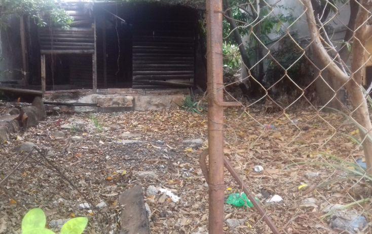 Foto de terreno habitacional en venta en, cumbres llano largo, acapulco de juárez, guerrero, 1942896 no 01