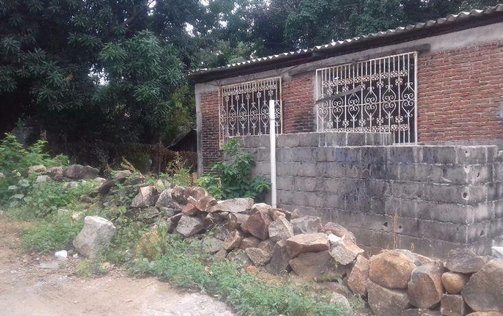Foto de terreno habitacional en venta en, cumbres llano largo, acapulco de juárez, guerrero, 1942896 no 05