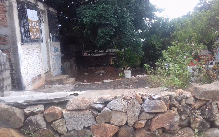 Foto de terreno habitacional en venta en, cumbres llano largo, acapulco de juárez, guerrero, 1942896 no 06