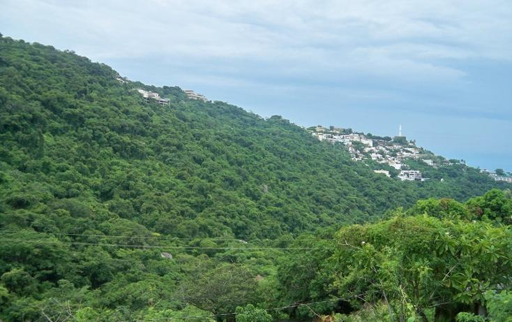 Foto de terreno habitacional en venta en  , cumbres llano largo, acapulco de juárez, guerrero, 1998645 No. 03