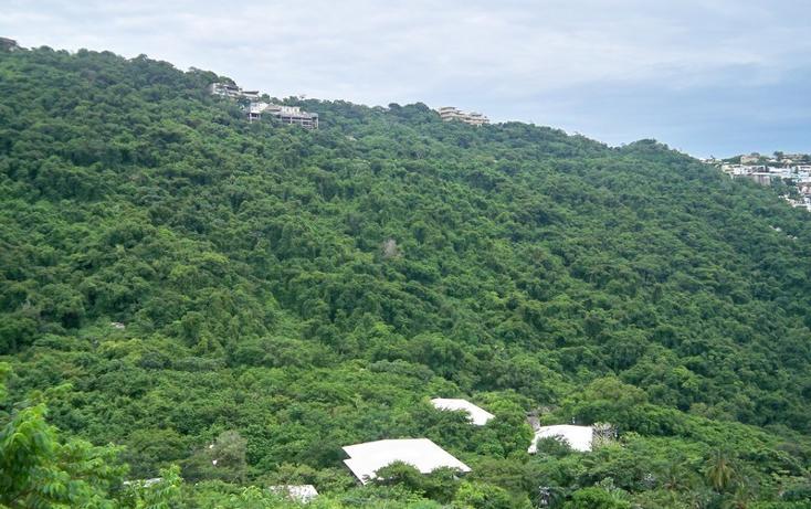 Foto de terreno habitacional en venta en  , cumbres llano largo, acapulco de juárez, guerrero, 1998645 No. 07