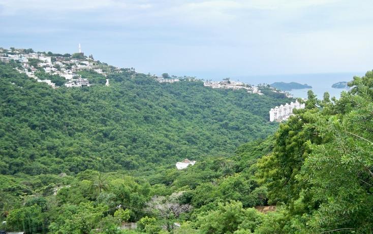 Foto de terreno habitacional en venta en  , cumbres llano largo, acapulco de juárez, guerrero, 1998645 No. 08