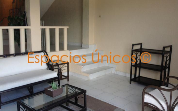 Foto de casa en renta en  , cumbres llano largo, acapulco de juárez, guerrero, 1998767 No. 07