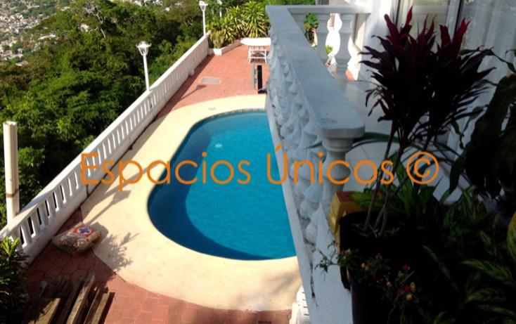 Foto de casa en renta en  , cumbres llano largo, acapulco de juárez, guerrero, 1998767 No. 12