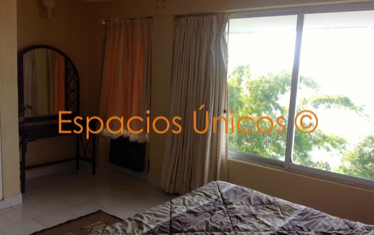 Foto de casa en renta en  , cumbres llano largo, acapulco de juárez, guerrero, 1998767 No. 14