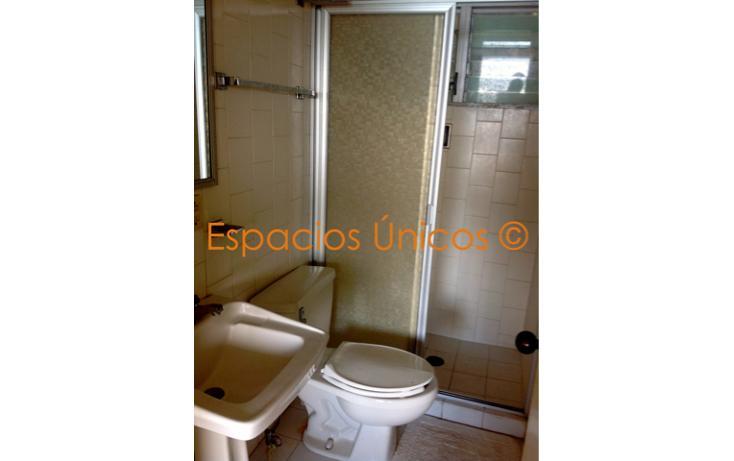 Foto de casa en renta en  , cumbres llano largo, acapulco de juárez, guerrero, 1998767 No. 16