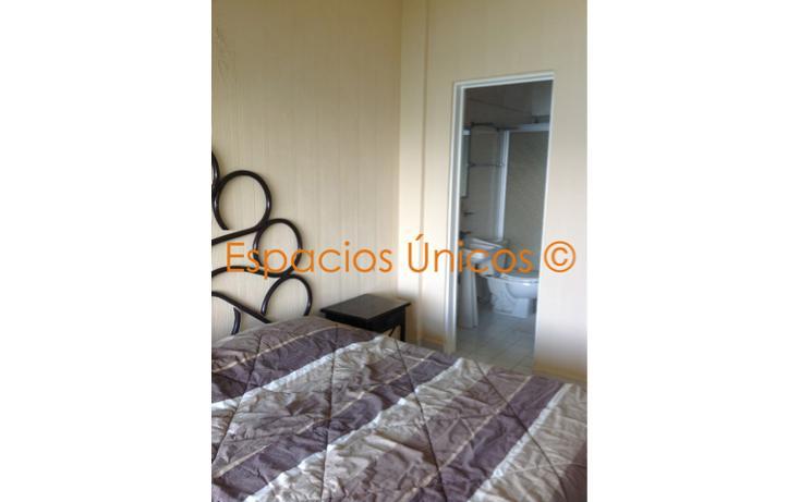 Foto de casa en renta en  , cumbres llano largo, acapulco de juárez, guerrero, 1998767 No. 18
