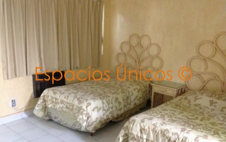 Foto de casa en renta en  , cumbres llano largo, acapulco de juárez, guerrero, 1998767 No. 20