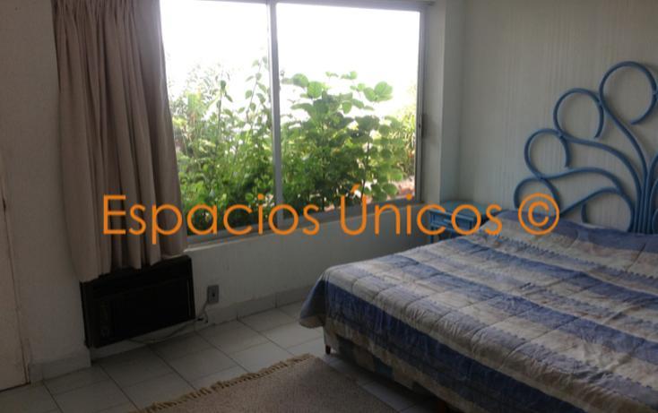 Foto de casa en renta en  , cumbres llano largo, acapulco de juárez, guerrero, 1998767 No. 26