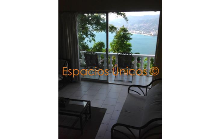 Foto de casa en renta en  , cumbres llano largo, acapulco de juárez, guerrero, 1998767 No. 33