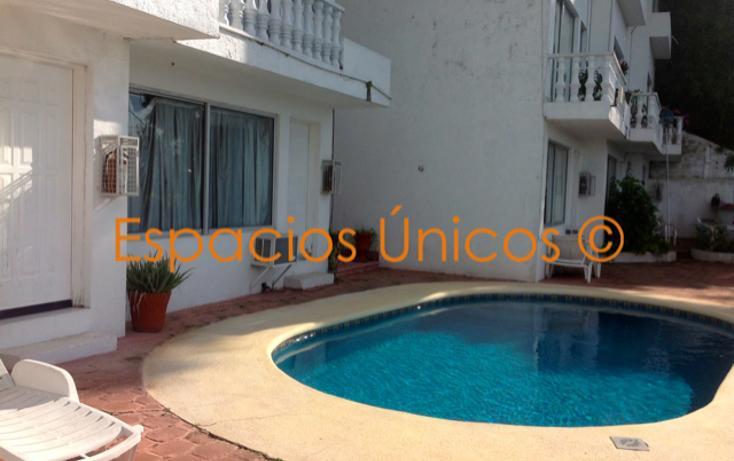 Foto de casa en renta en  , cumbres llano largo, acapulco de juárez, guerrero, 1998767 No. 39
