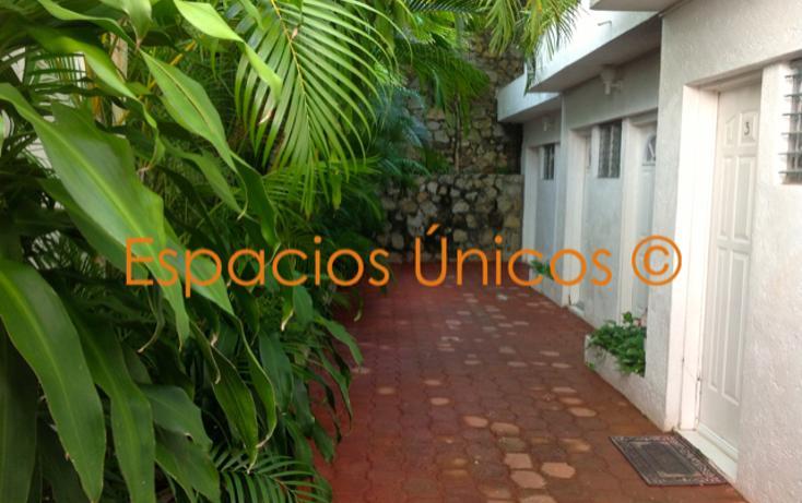 Foto de casa en renta en  , cumbres llano largo, acapulco de juárez, guerrero, 1998767 No. 44