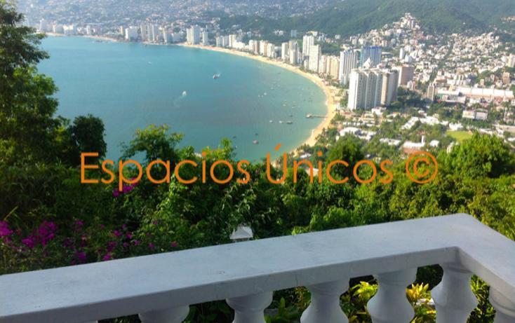 Foto de casa en renta en  , cumbres llano largo, acapulco de juárez, guerrero, 896135 No. 01