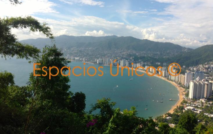 Foto de casa en renta en  , cumbres llano largo, acapulco de juárez, guerrero, 896135 No. 02