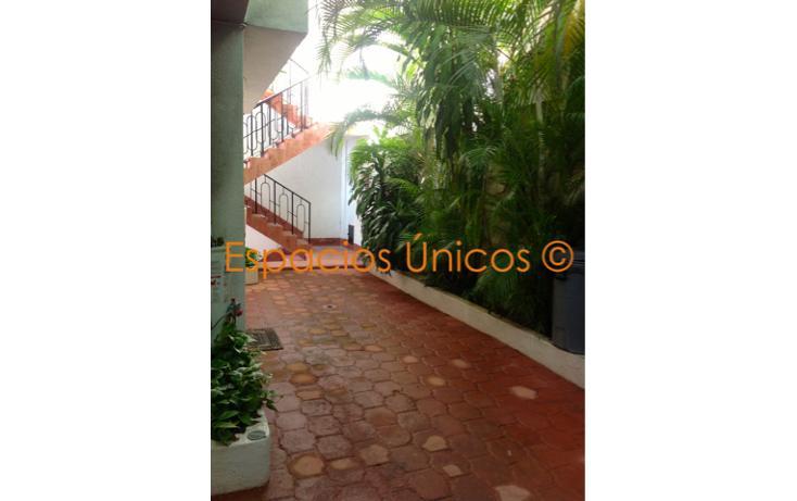Foto de casa en renta en  , cumbres llano largo, acapulco de juárez, guerrero, 896135 No. 03