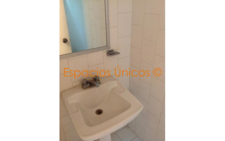 Foto de casa en renta en  , cumbres llano largo, acapulco de juárez, guerrero, 896135 No. 04