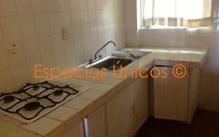 Foto de casa en renta en  , cumbres llano largo, acapulco de juárez, guerrero, 896135 No. 05
