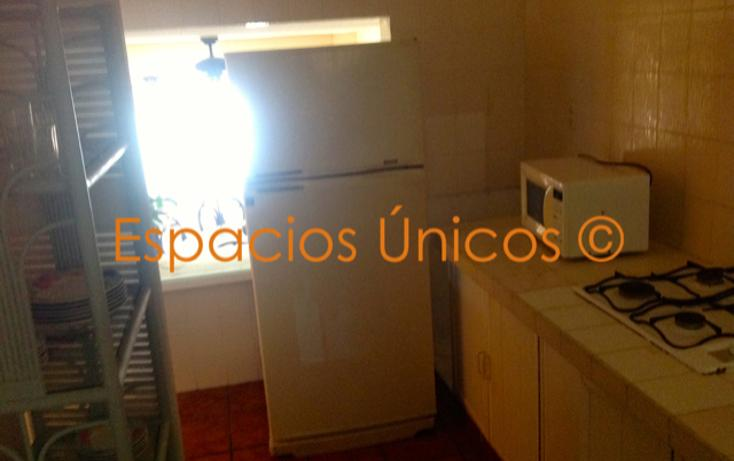 Foto de casa en renta en  , cumbres llano largo, acapulco de juárez, guerrero, 896135 No. 06
