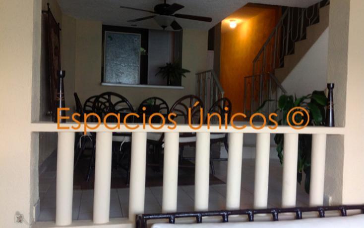 Foto de casa en renta en  , cumbres llano largo, acapulco de juárez, guerrero, 896135 No. 08