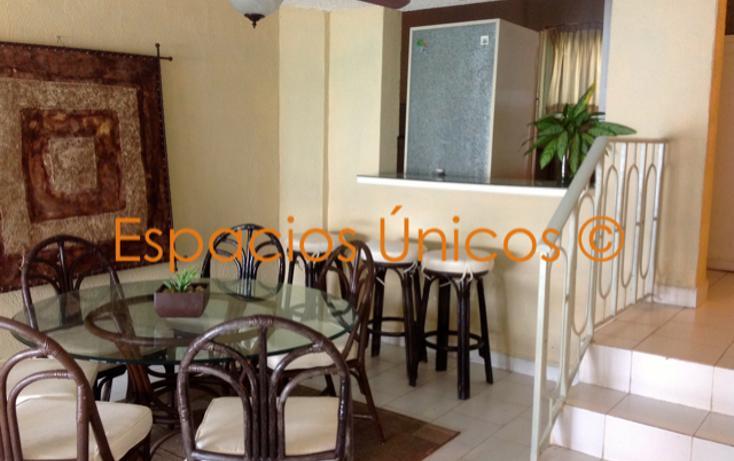 Foto de casa en renta en  , cumbres llano largo, acapulco de juárez, guerrero, 896135 No. 09