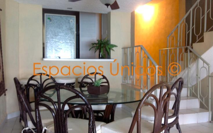Foto de casa en renta en  , cumbres llano largo, acapulco de juárez, guerrero, 896135 No. 10