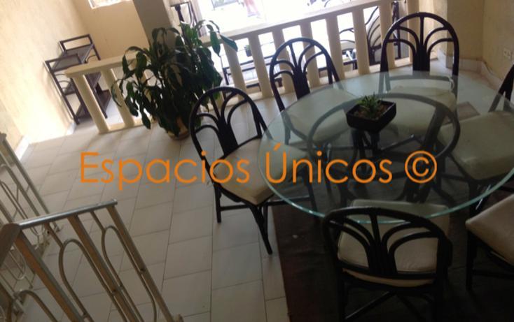 Foto de casa en renta en  , cumbres llano largo, acapulco de juárez, guerrero, 896135 No. 11