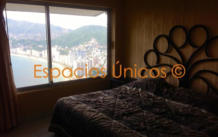 Foto de casa en renta en  , cumbres llano largo, acapulco de juárez, guerrero, 896135 No. 13