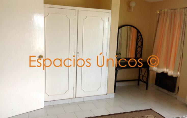 Foto de casa en renta en  , cumbres llano largo, acapulco de juárez, guerrero, 896135 No. 15