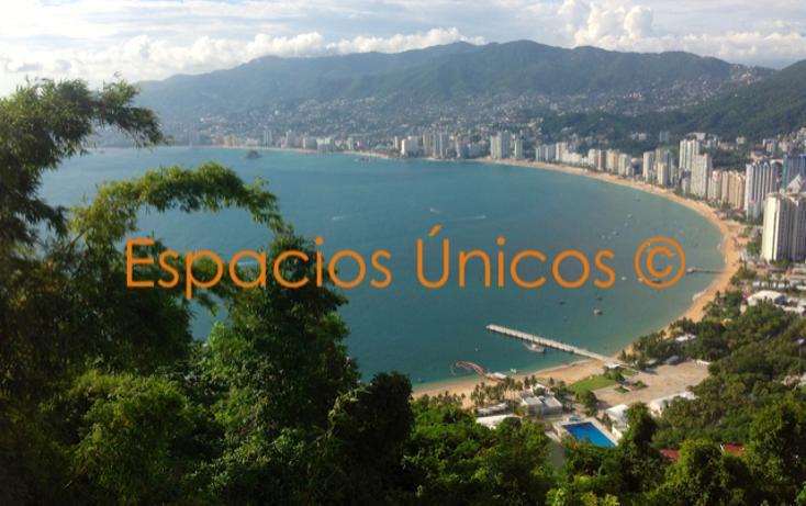 Foto de casa en renta en  , cumbres llano largo, acapulco de juárez, guerrero, 896135 No. 17