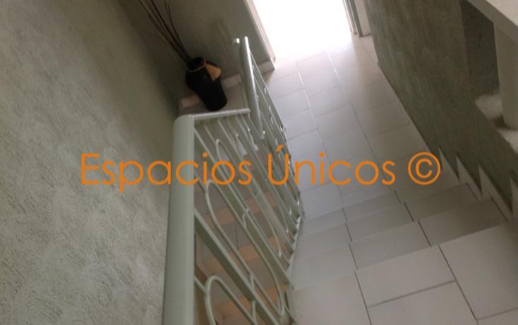Foto de casa en renta en  , cumbres llano largo, acapulco de juárez, guerrero, 896135 No. 19