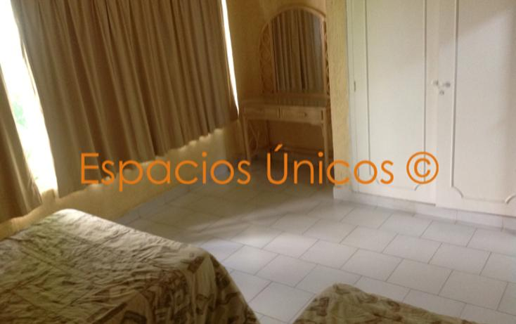 Foto de casa en renta en  , cumbres llano largo, acapulco de juárez, guerrero, 896135 No. 21