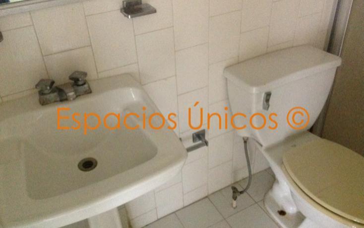Foto de casa en renta en  , cumbres llano largo, acapulco de juárez, guerrero, 896135 No. 22
