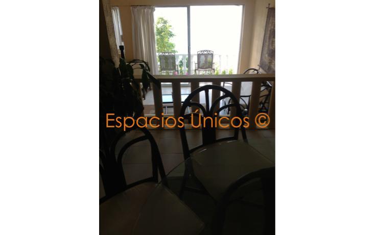 Foto de casa en renta en  , cumbres llano largo, acapulco de juárez, guerrero, 896135 No. 23