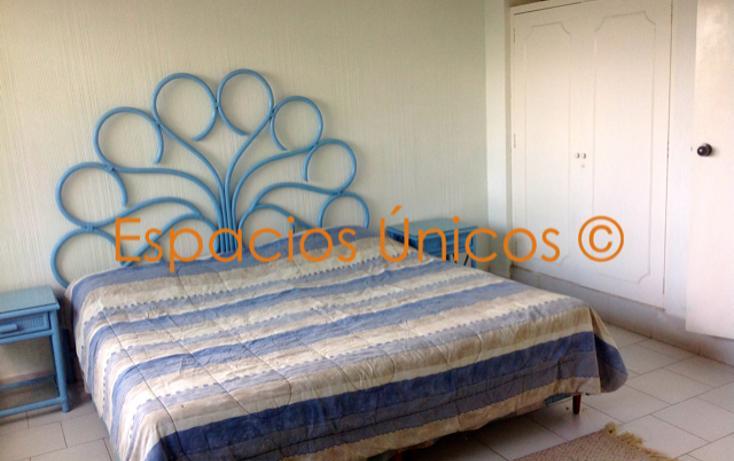 Foto de casa en renta en  , cumbres llano largo, acapulco de juárez, guerrero, 896135 No. 24