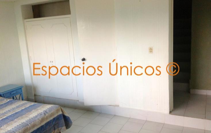Foto de casa en renta en  , cumbres llano largo, acapulco de juárez, guerrero, 896135 No. 25