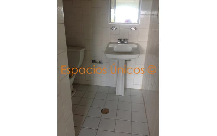 Foto de casa en renta en  , cumbres llano largo, acapulco de juárez, guerrero, 896135 No. 27