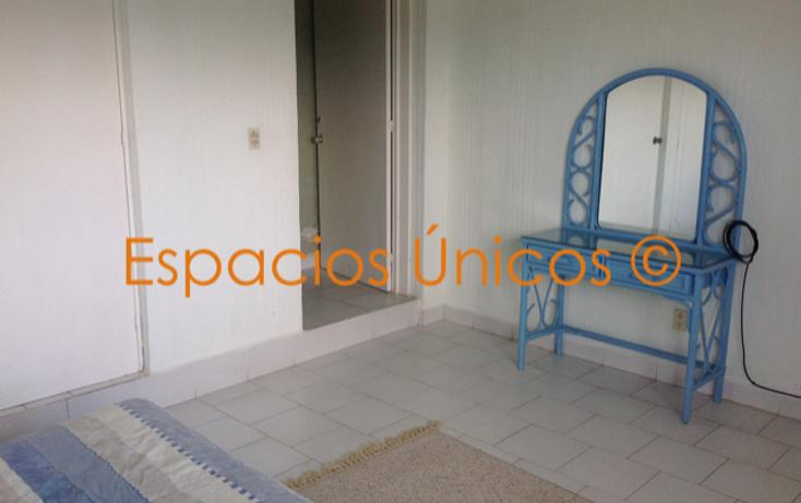 Foto de casa en renta en  , cumbres llano largo, acapulco de juárez, guerrero, 896135 No. 29