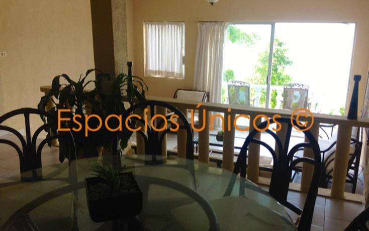 Foto de casa en renta en  , cumbres llano largo, acapulco de juárez, guerrero, 896135 No. 30