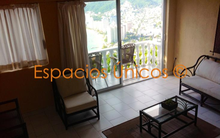 Foto de casa en renta en  , cumbres llano largo, acapulco de juárez, guerrero, 896135 No. 31